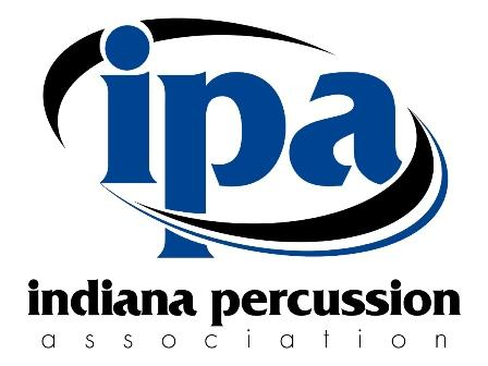 indiana-percussion-a1