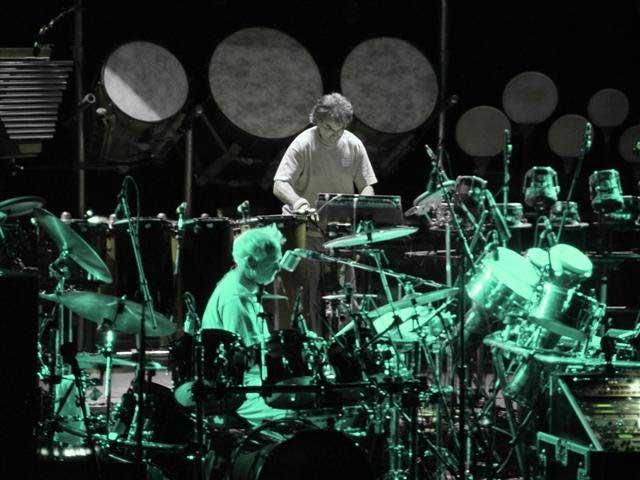 03-drums