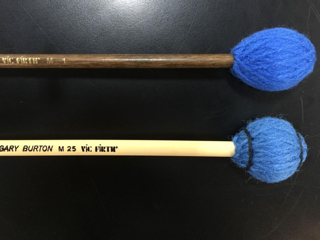 marimba-vibe-mallets