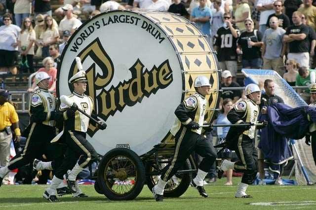 purdue-drum