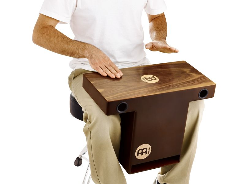 turbo-slap-tom-cajon