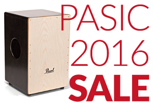 Pasic Sale List for 2016