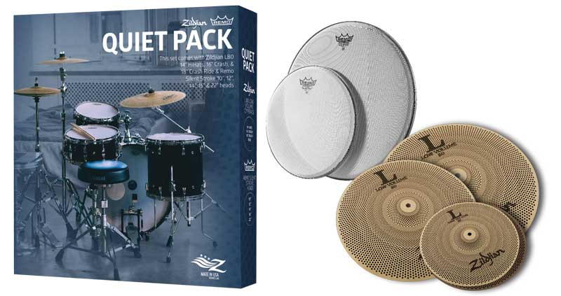 zildjian-quiet-pack
