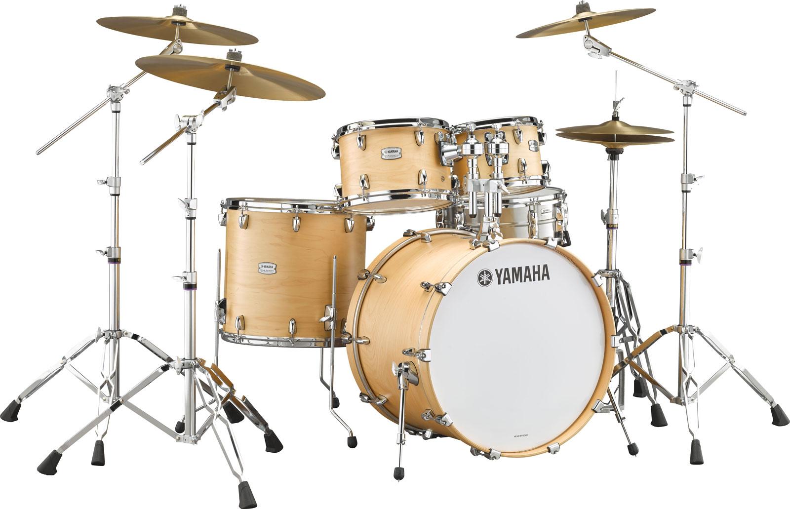 Ljb Drum Accessories : new product spotlight yamaha tour custom maple chops percussion news ~ Vivirlamusica.com Haus und Dekorationen